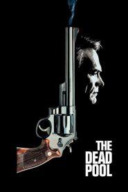 มือปราบปืนโหด ภาค 5 (Dirty Harry 5: The Dead Pool)