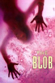 เหนอะเคี้ยวโลก (The Blob)