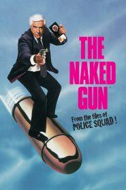 ปืนเปลือย ภาค 1 (The Naked Gun)