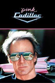 ใหญ่ล่าใหญ่ (Pink Cadillac)
