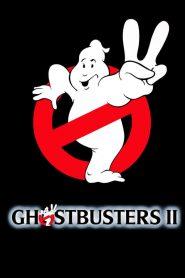 บริษัทกำจัดผี ภาค 2 (Ghostbusters 2)