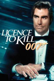 007 รหัสสังหาร