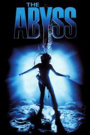ดิ่งสุดขั้วมฤตยู (The Abyss)