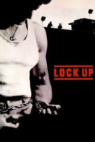 ล็อคอำมหิต (Lock Up)