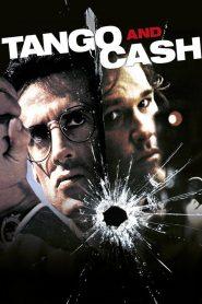 2 โหดไม่รู้ดับ (Tango & Cash)
