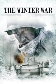 The Winter War (Talvisota)