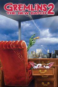 เกรมลินส์ ปีศาจซน ภาค 2 (Gremlins 2)
