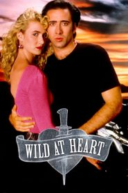 โลกีย์ระห่ำ (Wild at Heart)