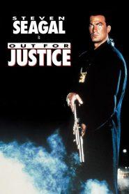 ทวงนี้แค้นแบบยมบาล (Out For Justice)