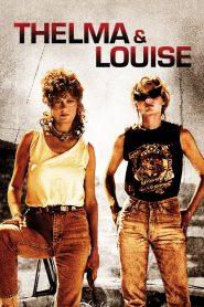 มีมั่งไหมผู้ชายดีๆสักคน (Thelma And Louise)