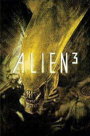 เอเลี่ยน ภาค 3 อสูรสยบจักรวาล (Alien 3)