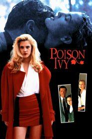 พอยซั่น ไอวี่ อันตรายอิ่มไปทั้งตัว (Poison Ivy)