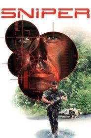 สไนเปอร์ ภาค 1 (Sniper)