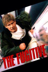 ขึ้นทำเนียบจับตาย (The Fugitive)