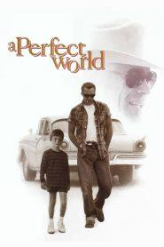 คนจริงโลกทรนง (A Perfect World)