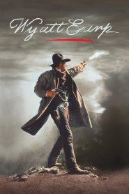 นายอําเภอชาติเพชร (Wyatt Earp)