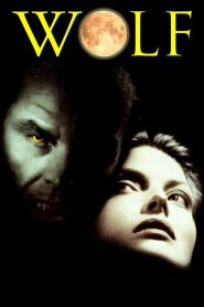 วูล์ฟ มนุษย์หมาป่า (Wolf)