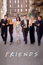 Friends (เฟรนส์)