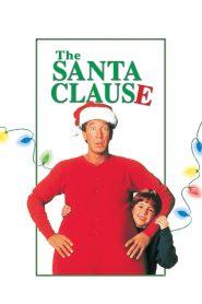 คุณพ่อยอดอิทธิฤทธิ์ (The Santa Clause)
