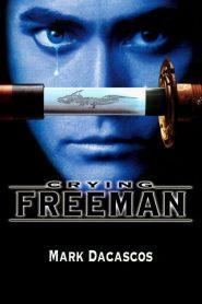 น้ำตาเพชฌฆาต (Crying Freeman)