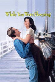 ถนอมดวงใจไว้ให้รักแท้ (While You Were Sleeping)