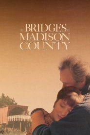 สะพานรัก สะพานอดีต (The Bridges of Madison County)