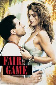แฟร์เกม เกมบี้นรก (Fair Game)