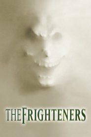 สามผีสี่เผ่าเขย่าโลก (The Frighteners)