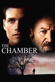 ฆาตกรรม กรรมตามฆาต (The Chamber)