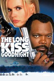 ชาร์ลีน มหาประลัย (The Long Kiss Goodnight)