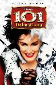 101 ไอ้จุดมหาสนุก (101 Dalmatians)
