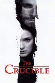 ขออาฆาตถึงชาติหน้า (The Crucible)