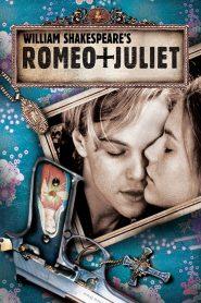 โรมิโอ แอนด์ จูเลียต (Romeo & Juliet 1996)