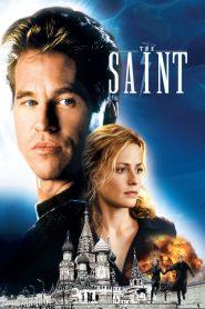จารชนพันหน้า ฝ่าปฏิบัติการสะท้านโลก (The Saint)