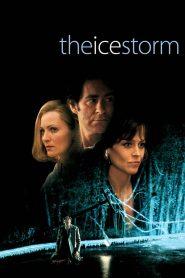 ครอบครัวไร้รัก (The Ice Storm)