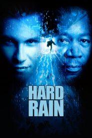 อึดท่วมนรก (Hard Rain)