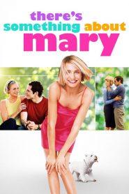 มะรุมมะตุ้ม รุมรักแมรี่ (There's Something About Mary)