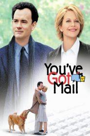 เชื่อมใจรักทางอินเตอร์เน็ท (You've Got Mail)
