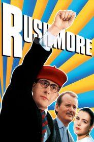 แสบอัจฉริยะ (Rushmore)