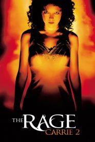 แคร์รี่ย์ สาวสยอง ภาค 2 (The Rage: Carrie)