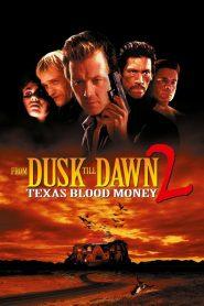 พันธุ์นรกผ่าตะวัน (From Dusk Till Dawn 2)