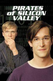 โจรสลัดแห่งหุบเขาซิลิคอน (Pirates of Silicon Valley)
