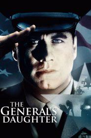 อหังการ์ฆ่าสะท้านโลก (The General's Daughter)