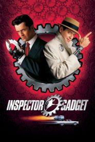 นักสืบสมองกล (Inspector Gadget)