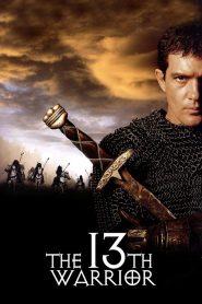 พลิกตำนานสงครามมรณะ (The 13th Warrior)