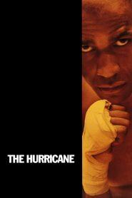 เฮอร์ริเคน อิสรภาพเหนือสังเวียน (The Hurricane)