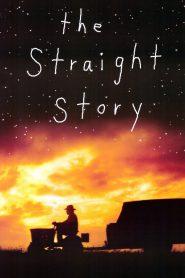 เราจะตายจากกันพร้อมรอยยิ้ม (The Straight Story)