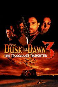 เขี้ยวนรกดับตะวัน (From Dusk Till Dawn 3)