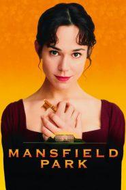 ขอรักแท้แม้ได้เพียงฝัน (Mansfield Park)