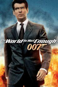 007 พยัคฆ์ร้ายดับแผนครองโลก